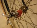 Leopolda_bicicleta_antigua_Orbea_Flavia_medio_paseo_terminada_011