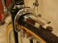Leopolda_bicicleta_antigua_Orbea_Flavia_medio_paseo_terminada_012