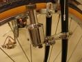 Leopolda_bicicleta_antigua_Orbea_Flavia_medio_paseo_terminada_013