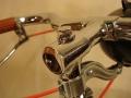 Leopolda_bicicleta_antigua_Orbea_Flavia_medio_paseo_terminada_015