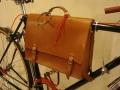 Leopolda_bicicleta_antigua_Orbea_Flavia_medio_paseo_terminada_019