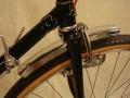 Leopolda_bicicleta_antigua_Orbea_Flavia_medio_paseo_terminada_020