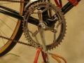 Leopolda_bicicleta_antigua_Orbea_Flavia_medio_paseo_terminada_021