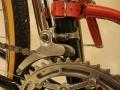 Leopolda_bicicleta_antigua_Orbea_Flavia_medio_paseo_terminada_023