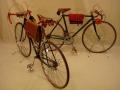 bicicleta_carretera_antigua_cuero_clasica_restaurada_Leopolda_007