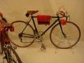 bicicleta_carretera_antigua_cuero_clasica_restaurada_Leopolda_008