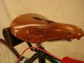 bicicleta_carretera_antigua_cuero_clasica_restaurada_Leopolda_009