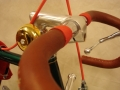 bicicleta_carretera_antigua_cuero_clasica_restaurada_Leopolda_012