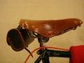 bicicleta_carretera_antigua_cuero_clasica_restaurada_Leopolda_013