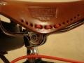 bicicleta_carretera_antigua_cuero_clasica_restaurada_Leopolda_014
