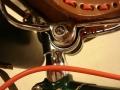 bicicleta_carretera_antigua_cuero_clasica_restaurada_Leopolda_015