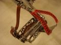 bicicleta_carretera_antigua_cuero_clasica_restaurada_Leopolda_016