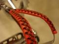 bicicleta_carretera_antigua_cuero_clasica_restaurada_Leopolda_019