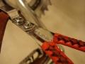 bicicleta_carretera_antigua_cuero_clasica_restaurada_Leopolda_020