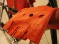 bicicleta_carretera_antigua_cuero_clasica_restaurada_Leopolda_021