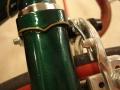 bicicleta_carretera_antigua_cuero_clasica_restaurada_Leopolda_022