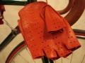 bicicleta_carretera_antigua_cuero_clasica_restaurada_Leopolda_023