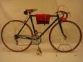 bicicleta_carretera_antigua_cuero_clasica_restaurada_Leopolda_025