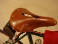 bicicleta_carretera_antigua_cuero_clasica_restaurada_Leopolda_026