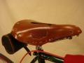 bicicleta_carretera_antigua_cuero_clasica_restaurada_Leopolda_027