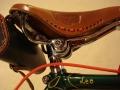 bicicleta_carretera_antigua_cuero_clasica_restaurada_Leopolda_030