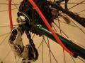 bicicleta_carretera_antigua_cuero_clasica_restaurada_Leopolda_032