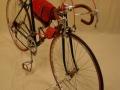bicicleta_carretera_antigua_cuero_clasica_restaurada_Leopolda_033