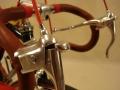 bicicleta_carretera_antigua_cuero_clasica_restaurada_Leopolda_034