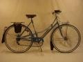 Bicicleta_antigua_Motobecane_Porteur_Parisien_randonneur_clasica_señora_1958_francesa_048