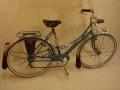 Bicicleta_antigua_Motobecane_Porteur_Parisien_randonneur_clasica_señora_1958_francesa_050