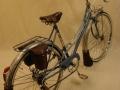 Bicicleta_antigua_Motobecane_Porteur_Parisien_randonneur_clasica_señora_1958_francesa_051