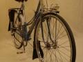 Bicicleta_antigua_Motobecane_Porteur_Parisien_randonneur_clasica_señora_1958_francesa_052