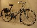 Bicicleta_antigua_Motobecane_Porteur_Parisien_randonneur_clasica_señora_1958_francesa_053