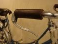 Bicicleta_antigua_Motobecane_Porteur_Parisien_randonneur_clasica_señora_1958_francesa_056