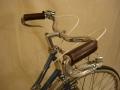 Bicicleta_antigua_Motobecane_Porteur_Parisien_randonneur_clasica_señora_1958_francesa_057