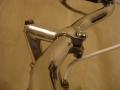 Bicicleta_antigua_Motobecane_Porteur_Parisien_randonneur_clasica_señora_1958_francesa_059