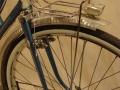 Bicicleta_antigua_Motobecane_Porteur_Parisien_randonneur_clasica_señora_1958_francesa_062