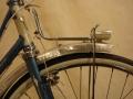 Bicicleta_antigua_Motobecane_Porteur_Parisien_randonneur_clasica_señora_1958_francesa_065