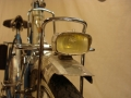 Bicicleta_antigua_Motobecane_Porteur_Parisien_randonneur_clasica_señora_1958_francesa_068