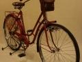 Bicicleta orbea antigua, Bicicleta antigua Orbea clasica varillas 1940 0111