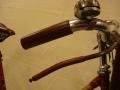 Bicicleta orbea antigua, Bicicleta_antigua_Orbea_clasica_varillas_1940_0147