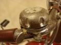 Bicicleta orbea antigua, Bicicleta_antigua_Orbea_clasica_varillas_1940_0148