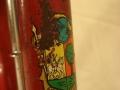 Bicicleta orbea antigua, Bicicleta_antigua_Orbea_clasica_varillas_1940_0151