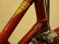 Bicicleta orbea antigua, Bicicleta_antigua_Orbea_clasica_varillas_1940_0153