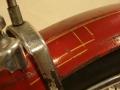 Bicicleta orbea antigua, Bicicleta_antigua_Orbea_clasica_varillas_1940_0154