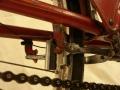 Bicicleta orbea antigua, Bicicleta_antigua_Orbea_clasica_varillas_1940_0156