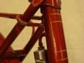 Bicicleta orbea antigua, Bicicleta_antigua_Orbea_clasica_varillas_1940_0158