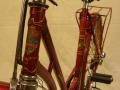 Bicicleta orbea antigua | Bicicleta_antigua_Orbea_clasica_varillas_1940_0163