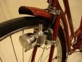 Bicicleta orbea antigua | Bicicleta_antigua_Orbea_clasica_varillas_1940_0164