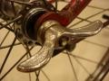 Bicicleta orbea antigua | Bicicleta_antigua_Orbea_clasica_varillas_1940_0167